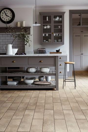 Amtico - Buckley for Flooring