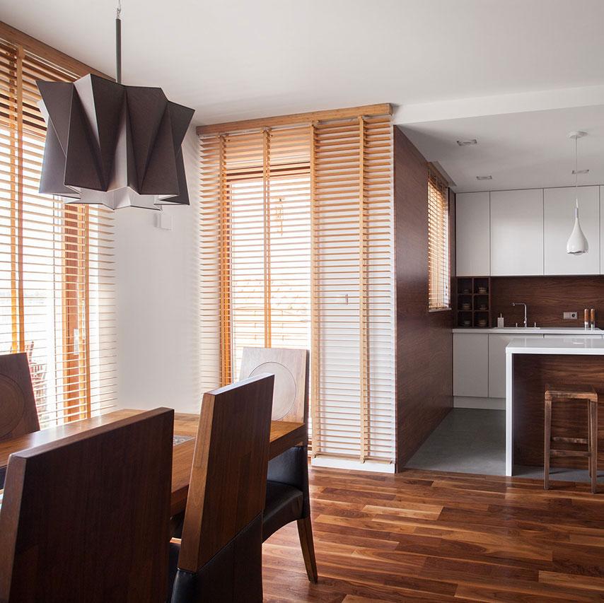 Design House Fulford York: Buckley For Flooring
