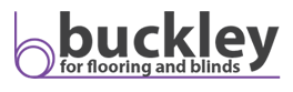 Buckley for Flooring